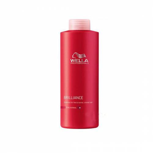 carmenmartinez_productos_wella_0006_wella-professionals-brilliance-shampoo-for-fine-to-normal-coloured-hair.jpg.jpg